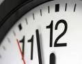 Horário especial de funcionamento do comércio para sábado (5º útil) e segunda-feira (feriado).