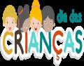 ACIT lança campanha para o Dia das Crianças