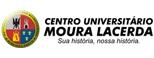 Centro universitário - Moura lacerda